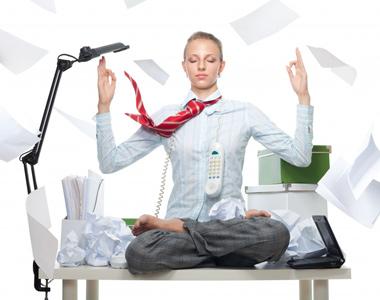 Méditation-et-stress