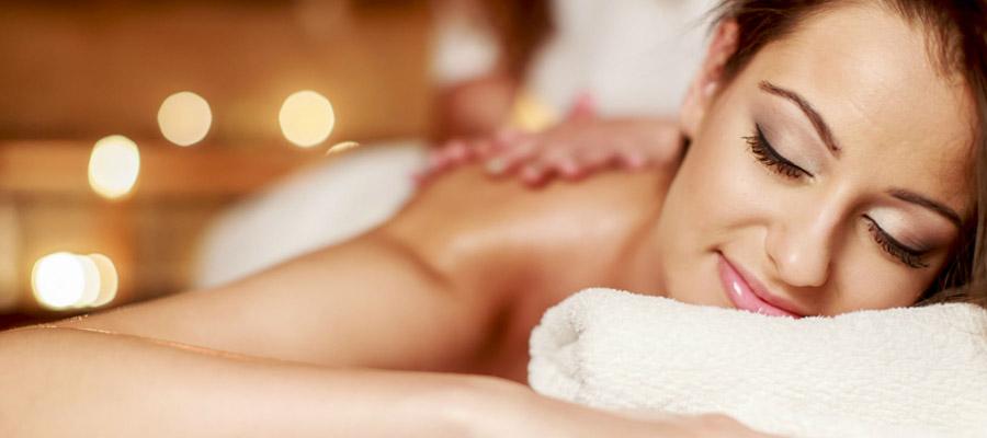 bienfaits des massages naturistes
